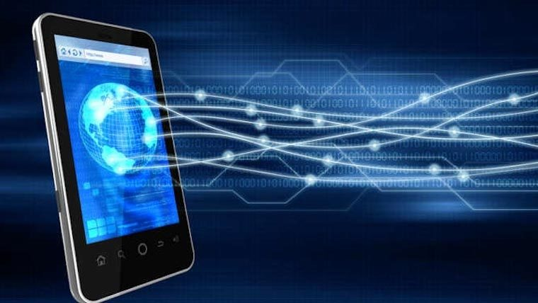 Kết quả hình ảnh cho Tốc độ mạng di động của Việt Nam