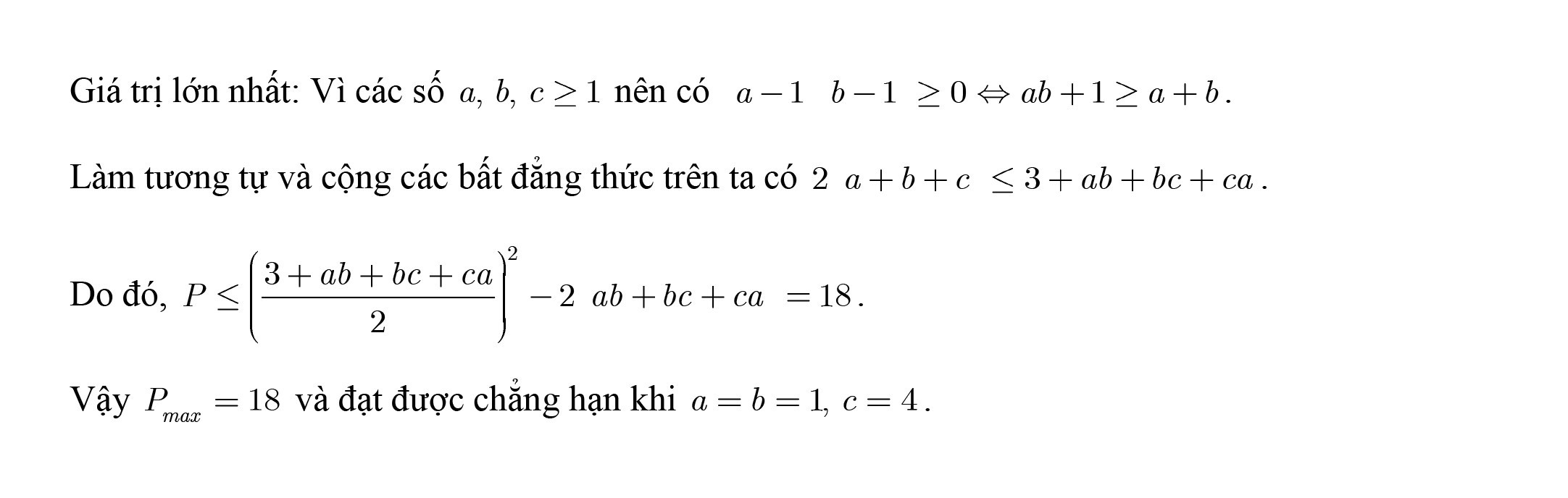 thi lớp 10, tuyển sinh lớp 10, đề toán