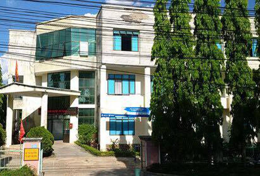 Phó Thủ tướng chỉ đạo xử lý dứt điểm vụ 2 cán bộ sở đánh nhau ở Kon Tum