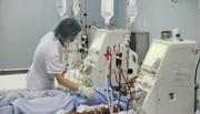 Nước RO 'giết' 8 bệnh nhân chạy thận nguy hiểm thế nào?