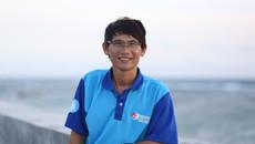 'Giỏi Phú Quý' mang mô hình homestay về biển đảo quê hương