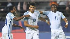 Xem trực tiếp chung kết U20 Anh vs U20 Venezuela ở đâu?
