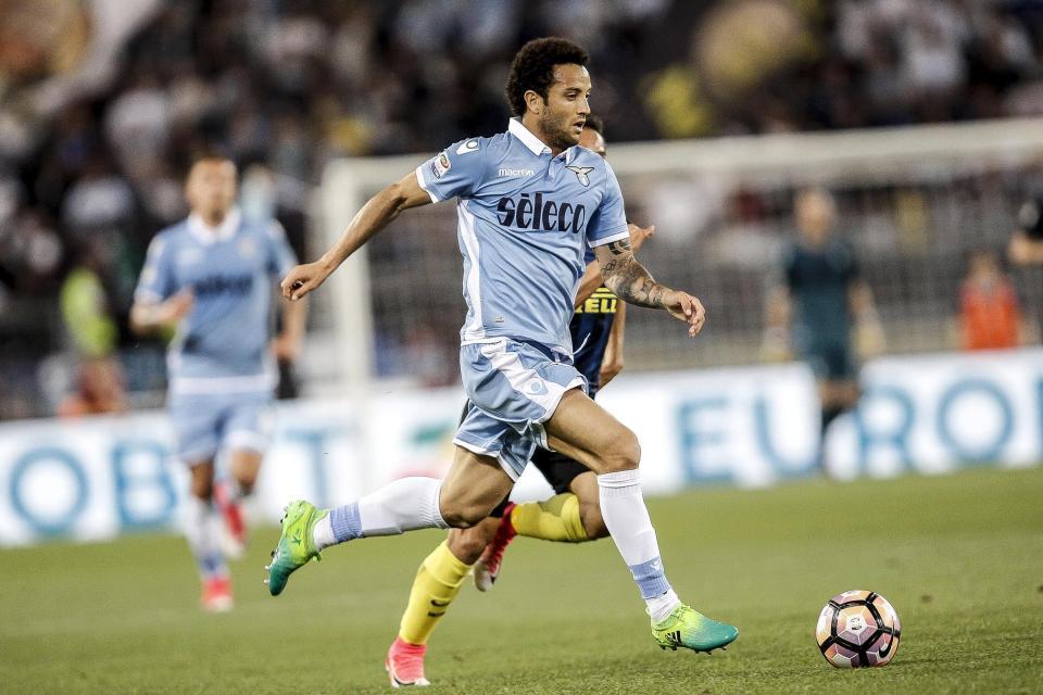 MU, Ivan Perisic, Inter, Conte, Juventus, Alex Sandro, tin chuyển nhượng