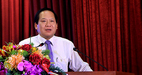 Bộ trưởng TTTT: Báo chí tụt hậu với mạng xã hội là nguy cơ hiện hữu