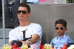 """Tin thể thao sáng 11/6: Ronaldo đón con sinh đôi, Mourinho """"đá đểu"""" Ramos"""