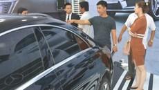 Bất ngờ với top ô tô bán chạy nhất Việt Nam