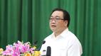 'Thủ tướng hỏi Hà Nội có làm được không hay chỉ hứa'