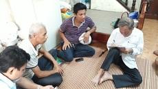 Gia đình lo hậu sự cho cụ 85 tuổi, bác sĩ ngăn lại và cái kết không ngờ