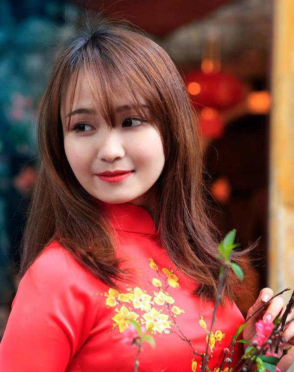 Hoa khôi wushu Mai Phương: 10 năm tình lỡ, lần này yêu là cưới!