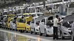 Ô tô nhập khẩu Ấn Độ sắp 'hết thời' tại Việt Nam?