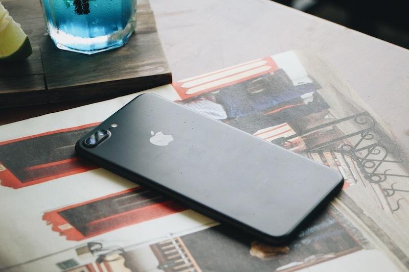 iPhone, iPhone xách tay, Bảo hành, Bảo hành iPhone
