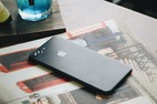 Bảo hành iPhone xách tay tại Việt Nam: Tưởng dễ mà không dễ