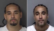 Ngồi tù oan suốt 17 năm vì giống hệt thủ phạm