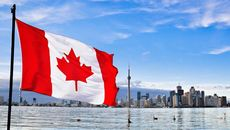 Canada chính thức cấp visa nhanh cho lao động chất lượng cao