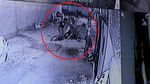 Vừa rời nhà bạn gái, nam thanh niên bị đánh hội đồng đến chết