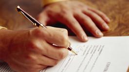 Điều kiện và thủ tục thành lập doanh nghiệp
