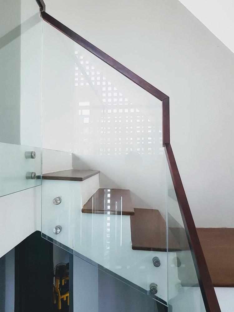 thiết kế nhà, nhà đẹp, nội thất