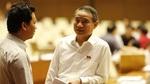 Chiều nay, Chính phủ họp bàn mở rộng Tân Sơn Nhất