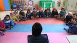 63 tỉnh thành đã phổ cập giáo dục mầm non cho trẻ 5 tuổi