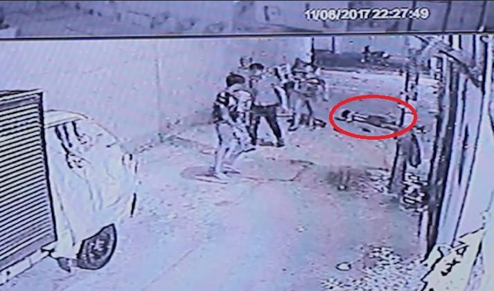 Bắt 3 người đánh nam thanh niên tử vong ở Sài Gòn