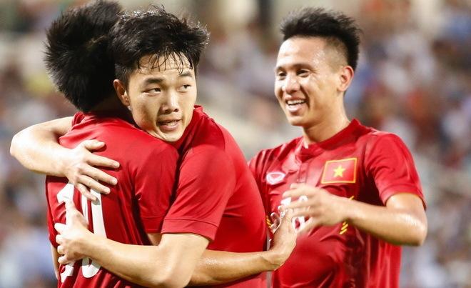 Việt Nam vs Jordan 19h00 tối nay: Chiến đấu để tồn tại