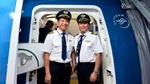 Lương phi công, tiếp viên Vietnam Airlines khủng cỡ nào?