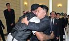 Kim Jong Un sắp đón 'khách VIP' từ Mỹ
