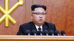 Công bố chi tiết âm mưu ám sát Kim Jong Un