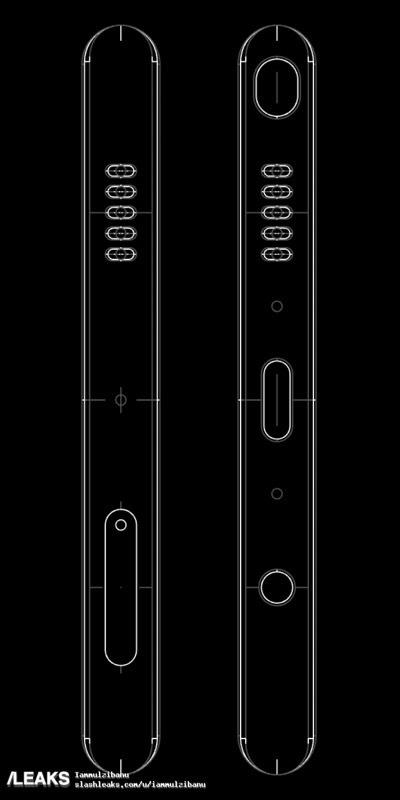 Galaxy Note 8, iPhone 8, Samsung, Apple, smartphone