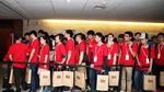 Sau Trung Quốc, Việt Nam, Xiaomi tấn công vào quê hương Samsung