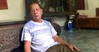 Ông nội đau đớn kể phút bế cháu trai 33 ngày tuổi chết trong chậu nước