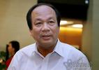 Mở rộng Tân Sơn Nhất:  Vì sao phải thuê tư vấn nước ngoài?
