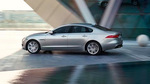 Mua xe mới đổi xe cũ, Jaguar tặng 200 triệu đồng