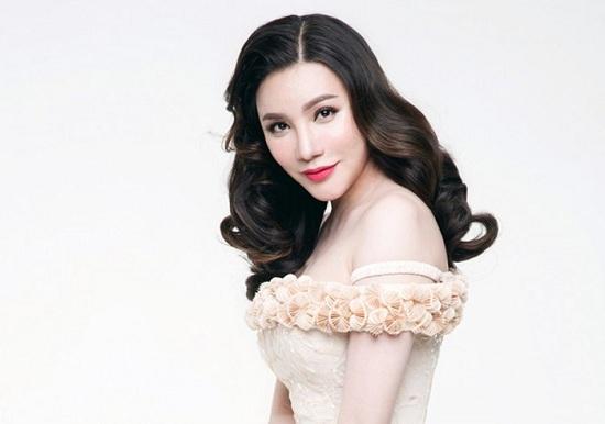 Hồ Quỳnh Hương phủ nhận thông tin bỏ ghế nóng vì Hari Won