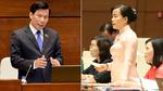 Bộ trưởng Nguyễn Ngọc Thiện trăn trở về quy hoạch Sơn Trà