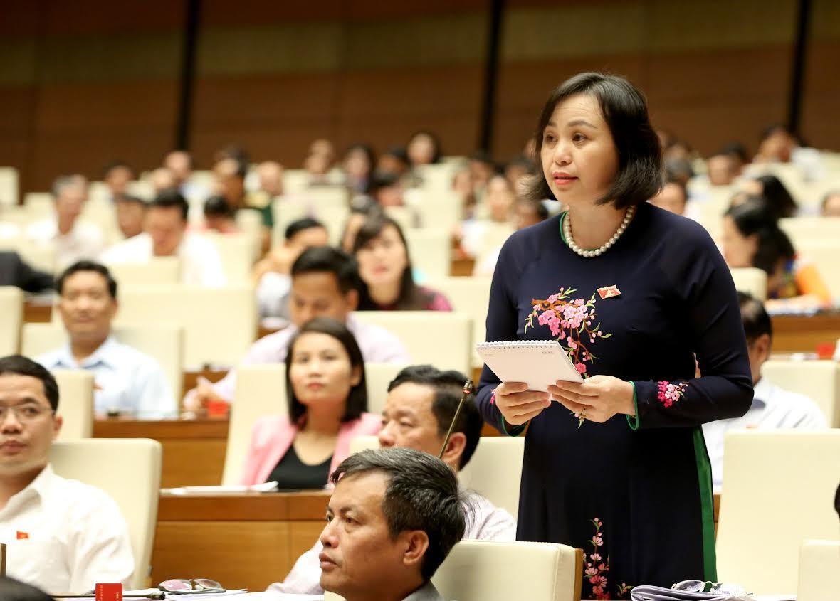 Nguyễn Ngọc Thiện, Cục Nghệ thuật biểu diễn, Bộ trưởng VH-TT-DL, Tổng cục Du lịch, Phạm Tất Thắng, Cao Thị Xuân