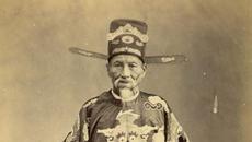 Tiến sĩ đầu tiên người miền Nam là ai?