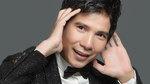Ca sĩ Hồ Quang 8 khốn đốn vì tin đồn nghiện ngập