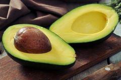 Những loại thực phẩm nên ăn khi mệt mỏi