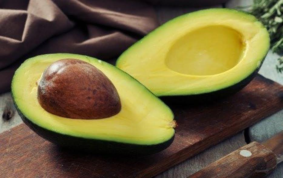 thực phẩm, chất béo, bữa sáng, các loại hạt, giảm mệt mỏi, năng lượng cho cơ thể