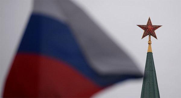 Mỹ, Nga, quan hệ Nga-Mỹ,