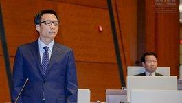 Chính phủ không để Đà Nẵng quyết Sơn Trà thế nào cũng được