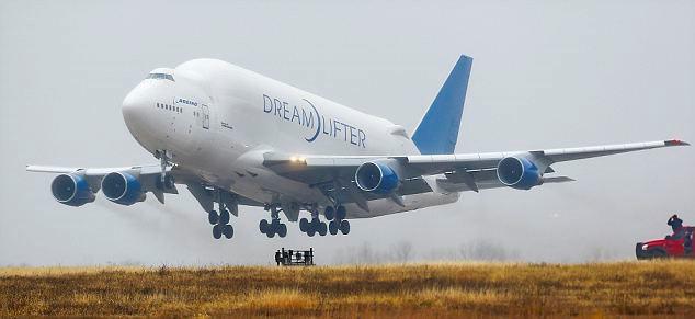 máy bay, cất cánh, chế tạo máy bay