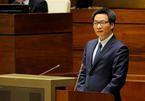 Phó Thủ tướng: Người đi xe ôm, hàng nước cũng hỏi về Sơn Trà