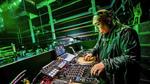 Đại tiệc âm nhạc đương đại hoành tráng nhất ASEAN đến TP.HCM