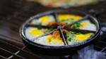 15 món vặt nên thử của chợ đêm Phú Quốc