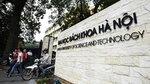 4 trường đại học đầu tiên của Việt Nam đạt chuẩn kiểm định quốc tế