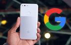 Google thuê LG sản xuất điện thoại Taimen, siêu phẩm sắp xuất hiện?