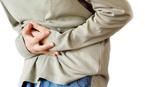 Phát hiện sớm sỏi thận từ cơn đau quặn