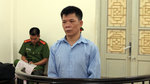 Luật sư cố bào chữa, kẻ mang 6 tiền án 'đòi' xin chết